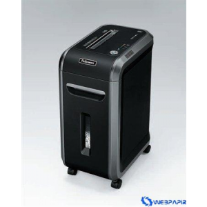 FELLOWES Intellishred 99Ci iratmegsemmisítő