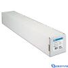 HP Universal Bond Paper 1067 mm x 45 7 m 42x45m 80 g/m2