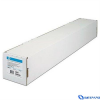 HP Everyday Photo Paper Glossy pigmentalapú tintához 1067 mm x 30 5 m 235 g/m2