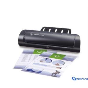 GBC Inspire A4 laminálógép
