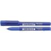 SCHNEIDER Topball 811 roller kék