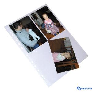 VIQUEL Fotógenoterm lefűzhető 25db/csomag