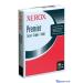 Xerox A3/80 g Premier másolópapír