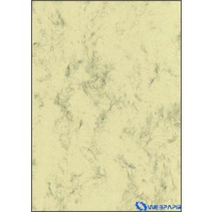 SIGEL Előnyomott papír A4 90gr bézs 100lap/csom