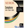 Xerox A4/80 g másolópapír csontszínű