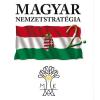 Püski Kiadó MAGYAR NEMZETSTRATÉGIA 2.