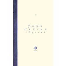 John Updike VÉGPONT irodalom
