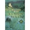 Julianne Ward A Tavene rejtély