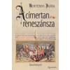 Bertényi Iván A címertan reneszánsza