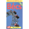 Weiss, Walter M. BÉCS (MARCO POLO)