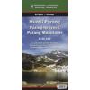 Páring-hegység