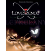 Bosnyák Viktória Lovessence 1: Lepkelány