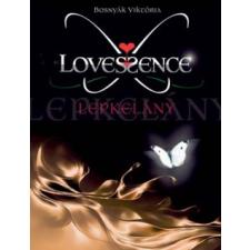Bosnyák Viktória Lovessence 1: Lepkelány gyermek- és ifjúsági könyv
