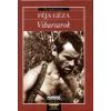 Féja Géza Viharsarok