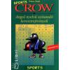 CROW SPORTS - SZÓSZEDETTEL