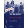 Geoff Tranter;Judith Mader;Gareth Thomas TELC Certificate in English - Mock Examination 2  (Próbavizsga fleadatok) +Cd