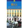 Imecs Orsolya Bécs
