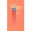 Adam Jackson Az igaz szeretet 10 titka