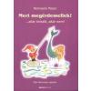 Hermann Meyer MERT MEGÉRDEMELLEK! - ...AKÁR TETSZIK, AKÁR NEM!