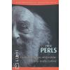 Fritz Perls A Gestalt-terápia alapvetése