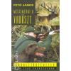 Pető János Megismerni a vadászt