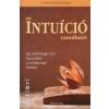 Linda Roethlisberger Az intuíció tanulható