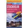 Christiana Sothmann STOCKHOLM - MARCO POLO