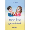 Lois Rock 1000 IMA GYERMEKEKNEK