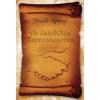 Frank Aponyi Az üzletkötés Tízparancsolata