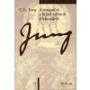 Carl Gustav Jung A nyugati és a keleti vallások lélektanáról