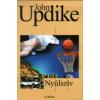 John Updike Nyúlszív