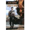 Wayne Chapman Csepp és tenger