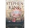 Stephen King 11.22.63 regény