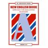 dr. Szentiványi Ágnes New English Book