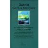 Gabriel García Márquez Egy hajótörött története