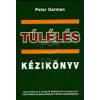 Peter Darman Túlélés kézikönyv