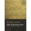 Barry Kemp 100 HIEROGLIFA - A VILÁG EGYIPTOMI SZEMMEL -