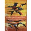 Margaret J. Black;Stephen A. Mitchell A modern pszichoanalítikus gondolkodás története