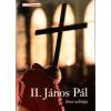 Regényi Huba II. JÁNOS PÁL - ISTEN ATLÉTÁJA