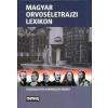 Kapronczay Károly MAGYAR ORVOSÉLETRAJZI LEXIKON