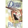 Barbara Delinsky PARTI ÚT
