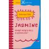 Sohonyai Edit Jasmine, avagy mégis kell a szerelem?