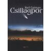 Neil Gaiman Csillagpor