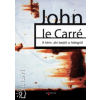 John Le Carré A KÉM, AKI BEJÖTT A HIDEGRŐL