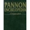 Veress István PANNON ENCIKLOPÉDIA - A MAGYAR SPORT