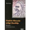 Kiss Endre Friedrich Nietzsche evilági filozófiája