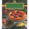 Vince Kiadó Torták és más édességek