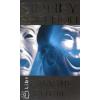 Sidney Sheldon A MÁSIK ÉNEM