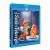 Susi és Tekergő - (Blu-ray)