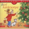 Schneider, Liane Bori karácsonya